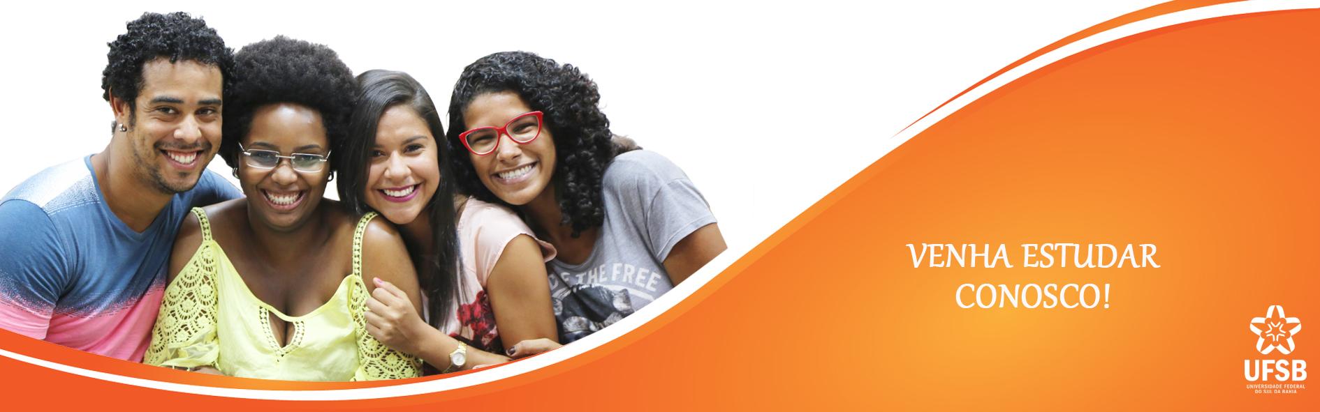 Banner do curso Modelos de Formação & Modos de Cuidado em Saúde