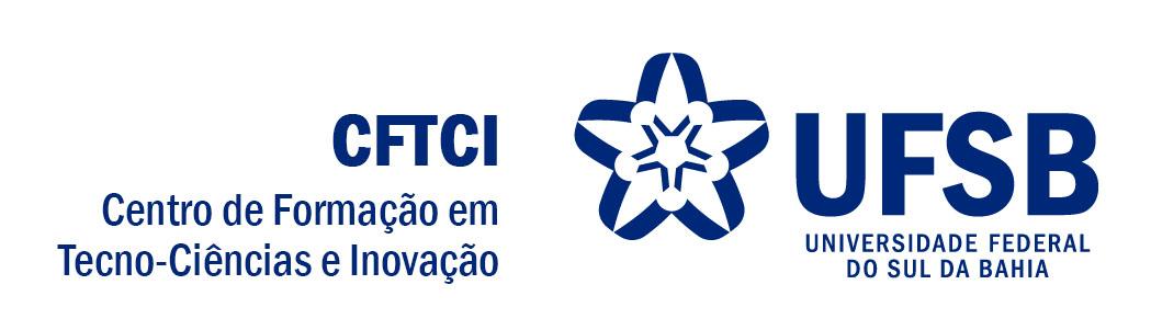 CFTCI - Assinatura banner