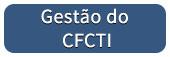 GESTÃO CFCTI