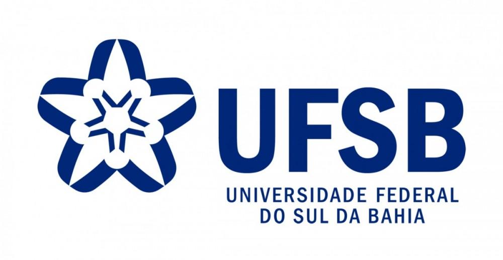 ASSINATURA PRINCIPAL UFSB HORIZONTAL COM NOME POR EXTENSO BRANCO copy