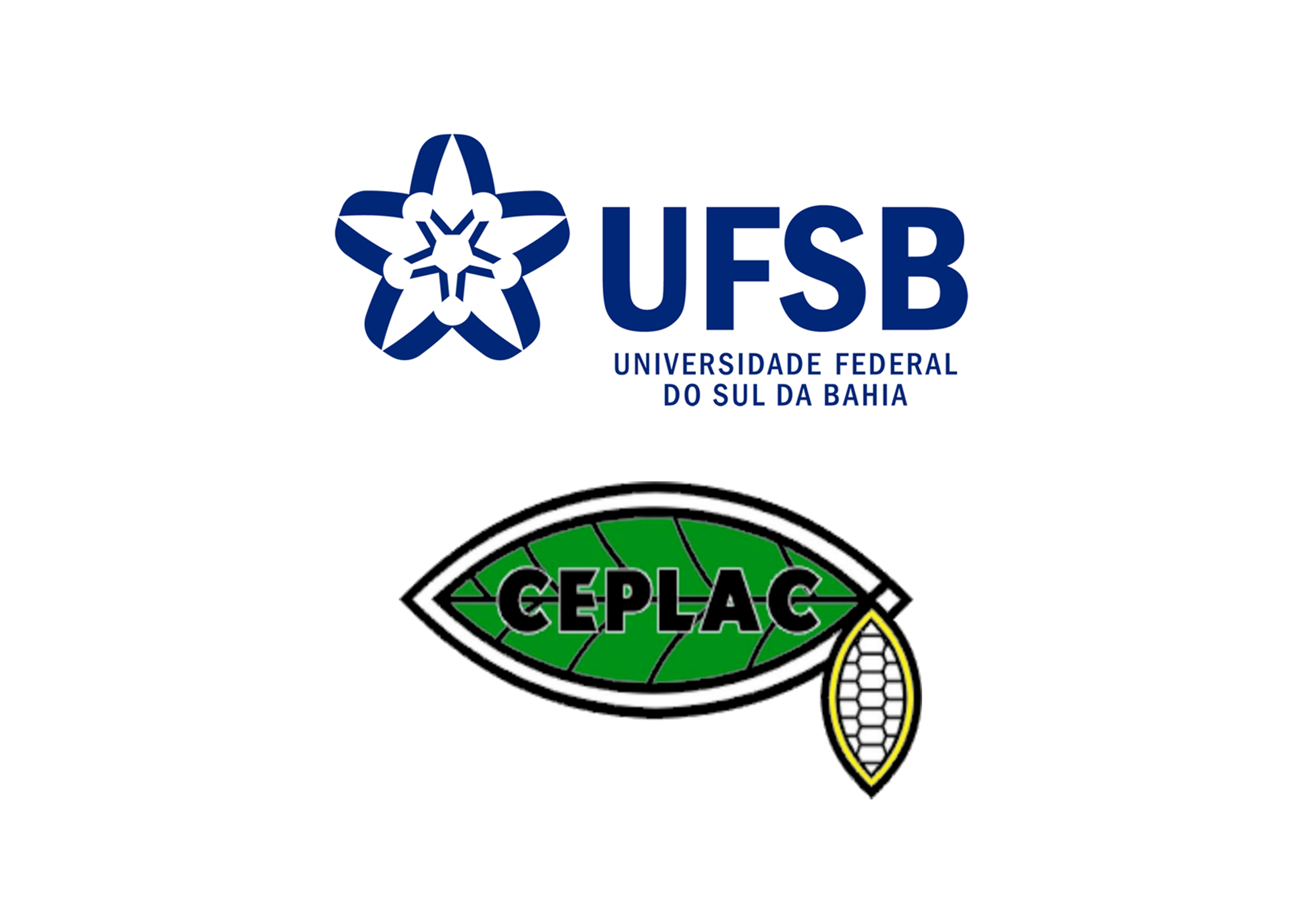 CEPLAC - UFSB copy
