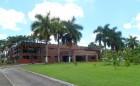 Campus Jorge Amado