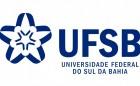 ASSINATURA-PRINCIPAL-UFSB-HORIZONTAL-COM-NOME-POR-EXTENSO-BRANCO-copy