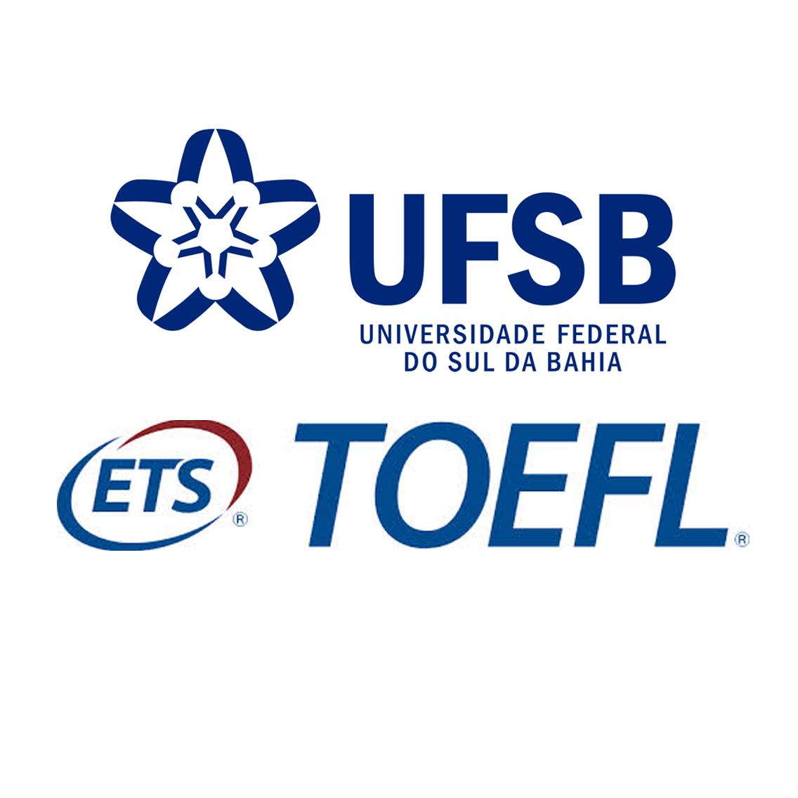 TOEFL UFSB 2
