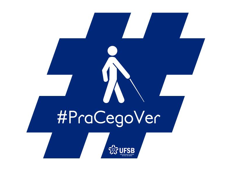 PRA CEGO VER - FACE copy