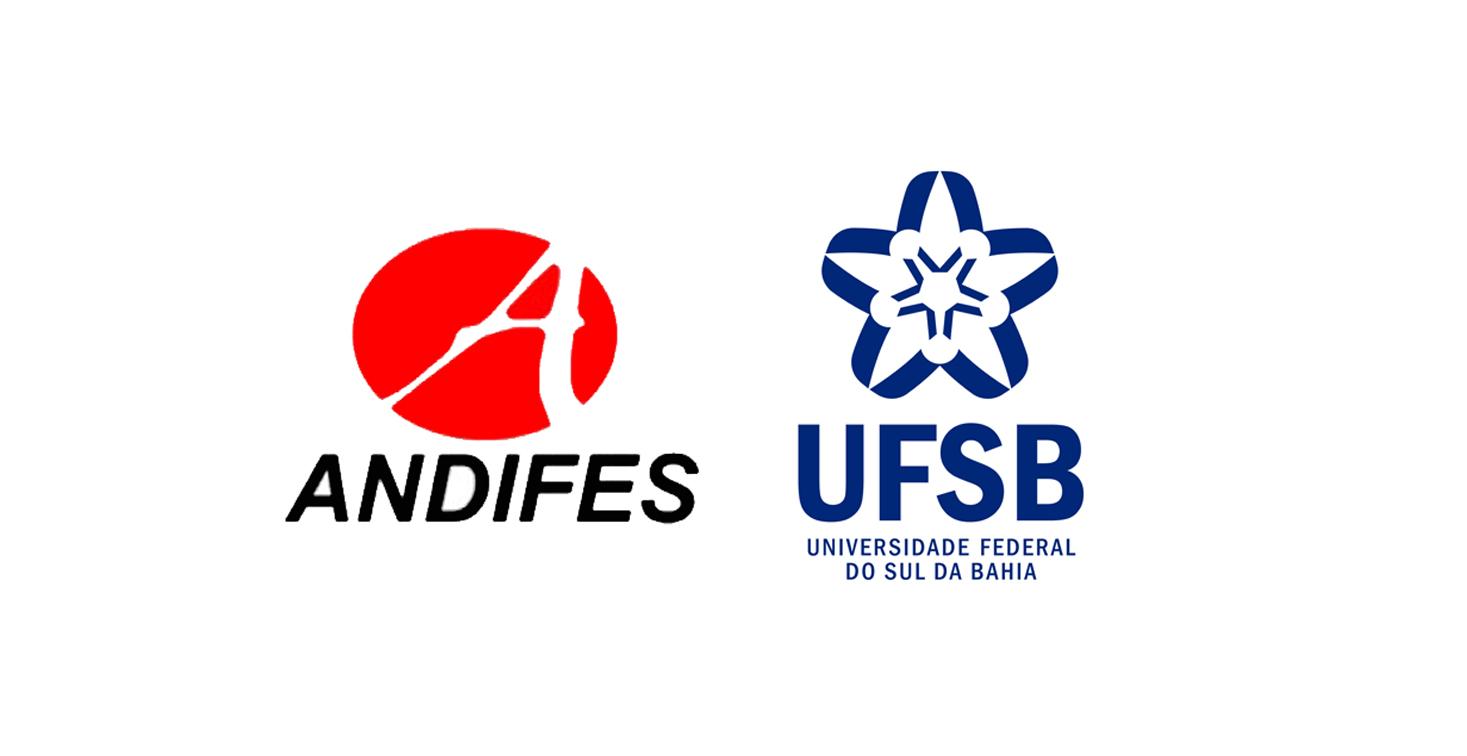 ANDIFES+UFSB - SITE