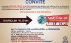 Convite-Aedes-aegypti---Prosis--Internet
