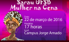 Banner-Prosis-dia-das-mulher-300