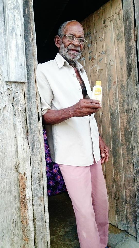 FAXINAÇO ITABUNA (56)