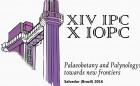 logo IPC IOPC
