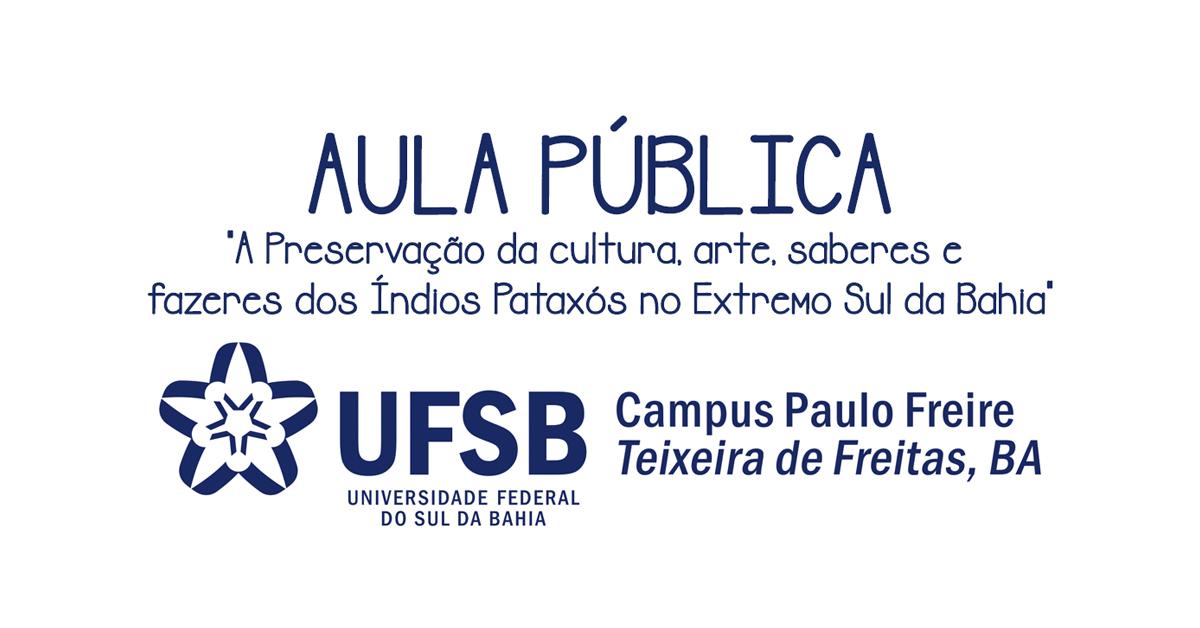 AULA PÚBLICA - CPF - site