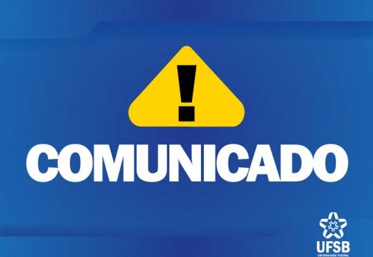 Banner-Comunicado