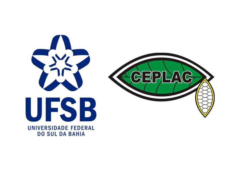 UFSB - CEPLAC copy