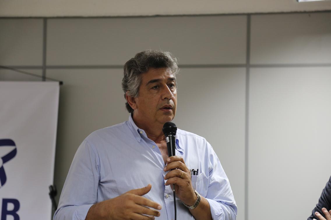 luiz henrique joaquim, produtor rural de cacau