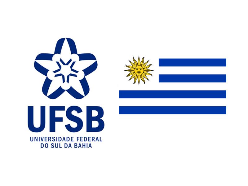 UFSB - URUGUAI