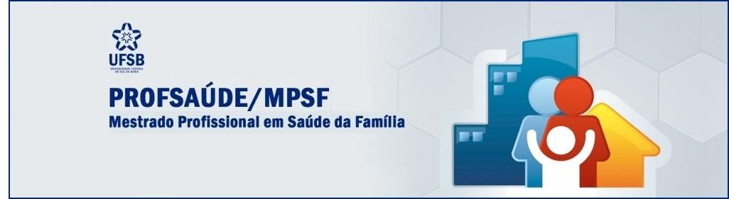 banner_profSaude