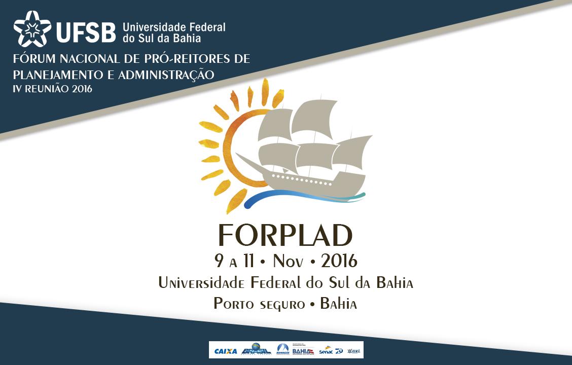 forplad (1)