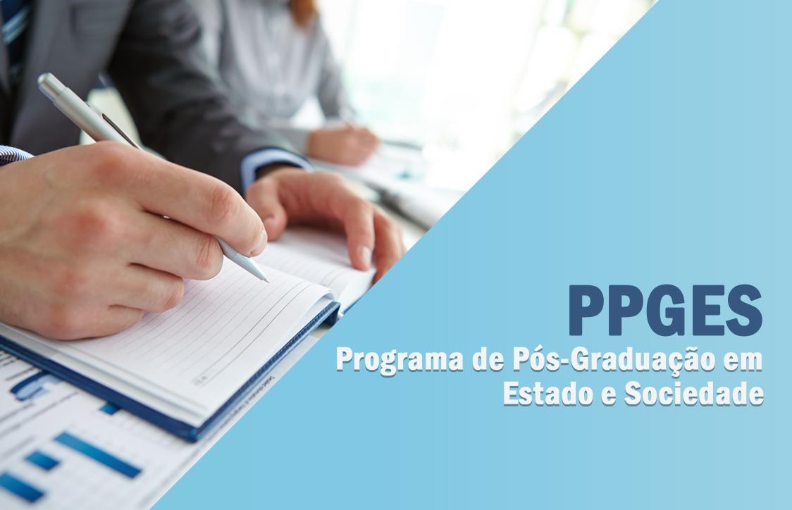 ppges (4)