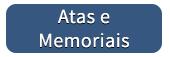 atas e memoriais