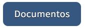 documentos - botão