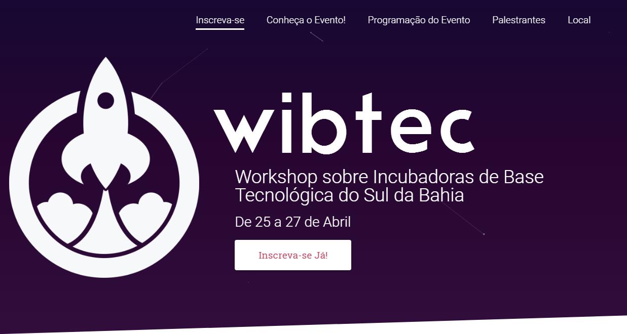 wibtec_uesc