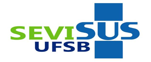 Logo SEVI-SUS