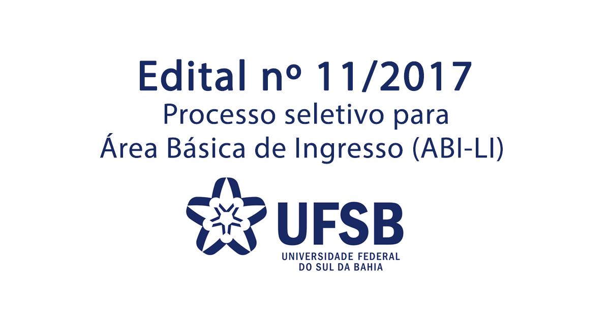 edital_11_2017_ABI_LI
