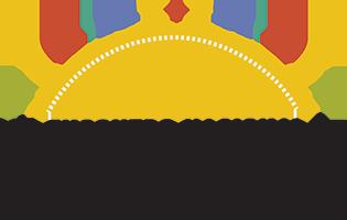 logo 41_forproex