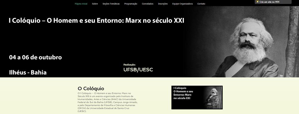 capa_evento_marx
