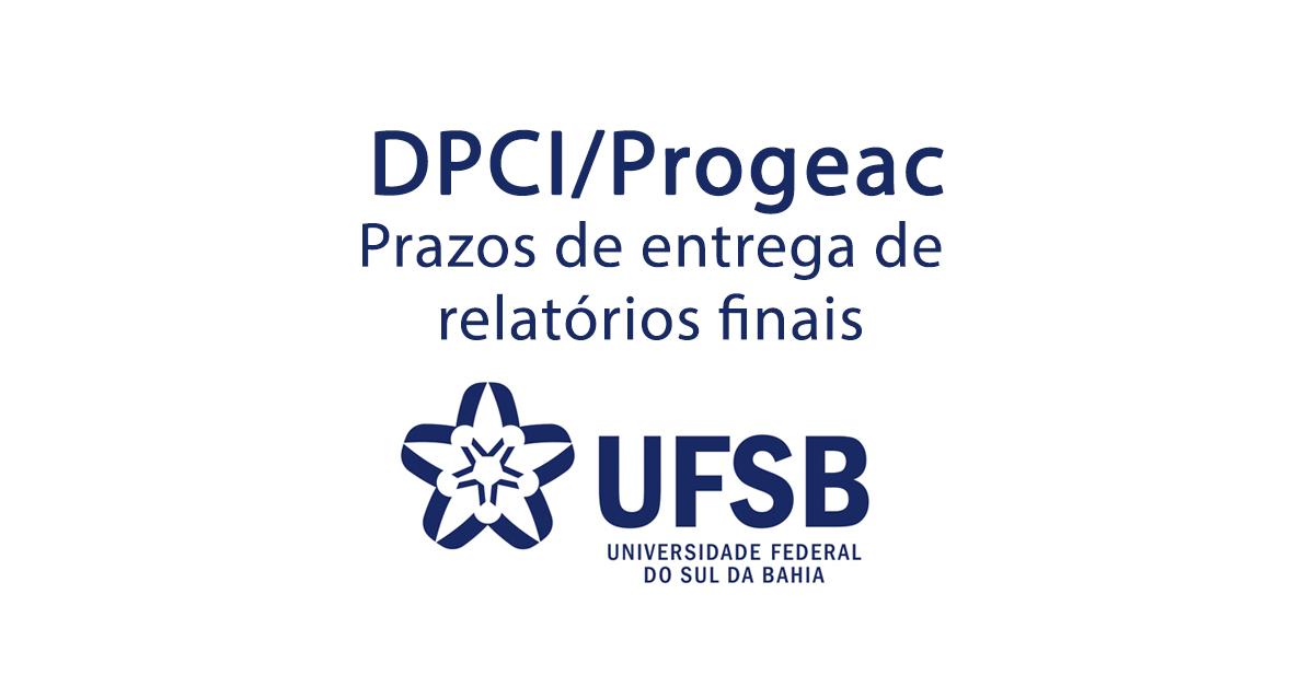 arte_dpci_entrega_relatorios