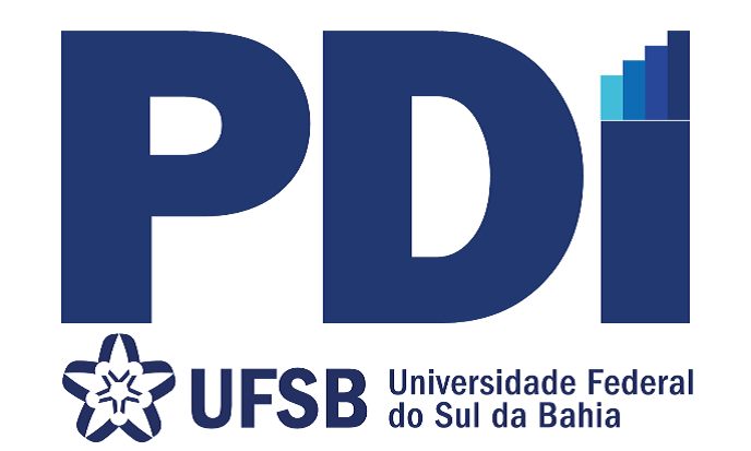 PDI-UFSB