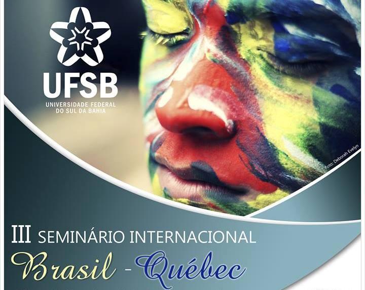 brasil quebec