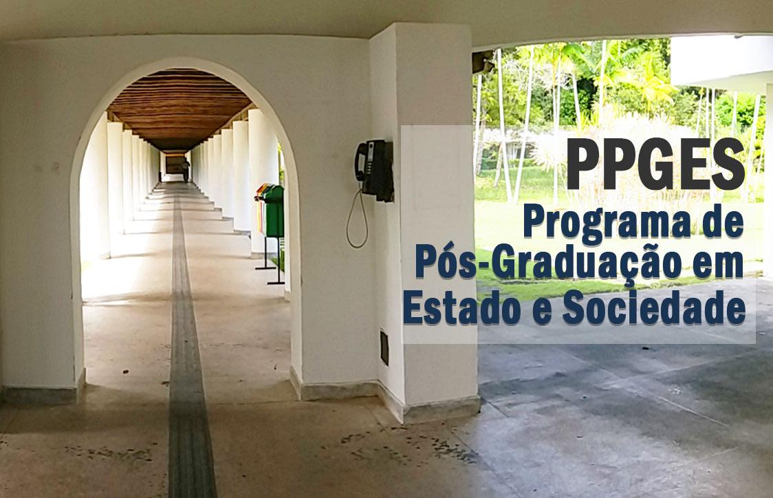 noticia-portal PPGES