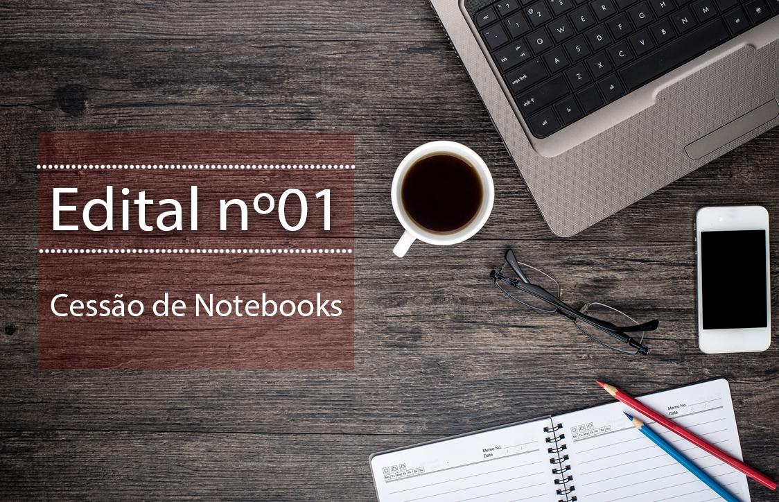 01 - notebooks