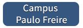Campus Pauloo Freire