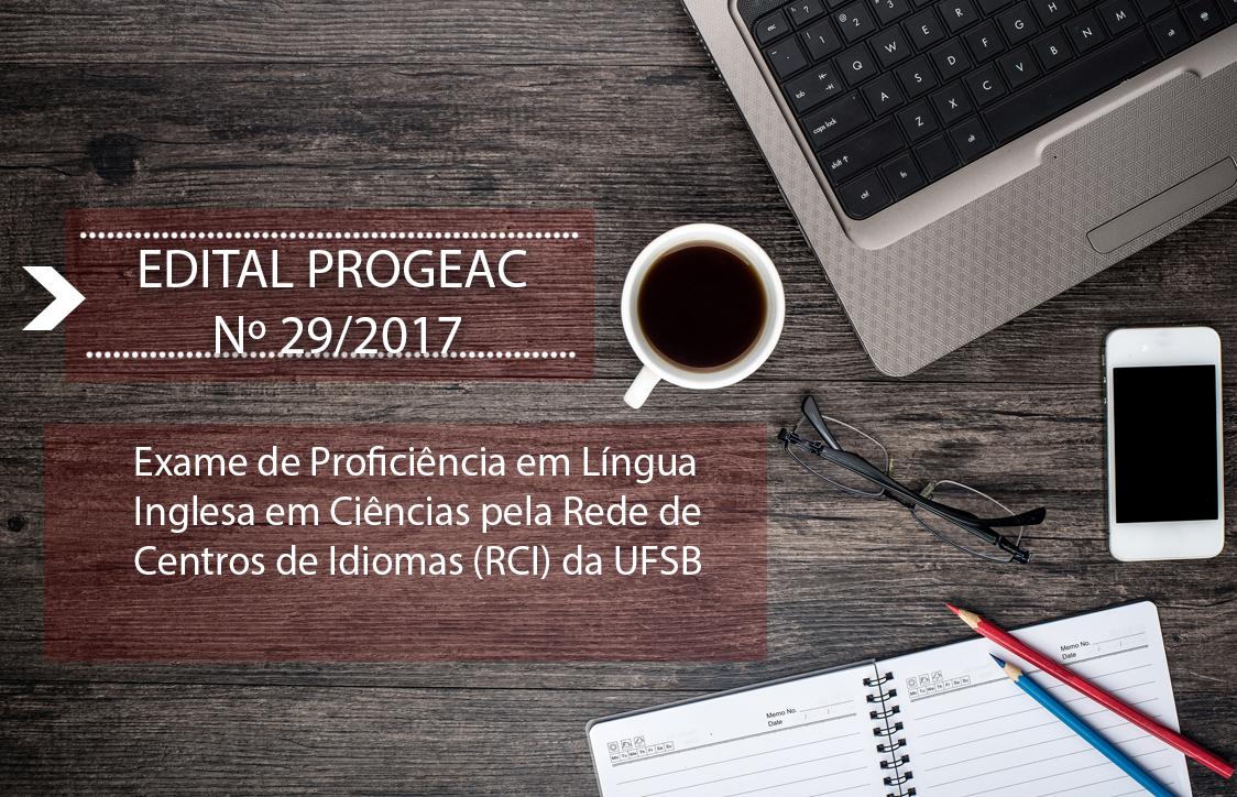 edital29_2017_RCI